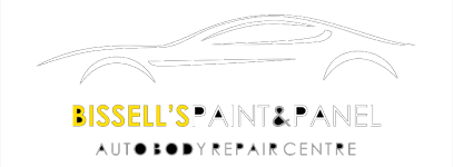 Bissell's Paint & Panel
